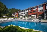 Novotel Resort & Spa Biarritz Anglet - miniature 3